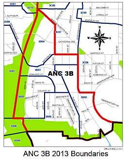Link to Full ANC3B Map